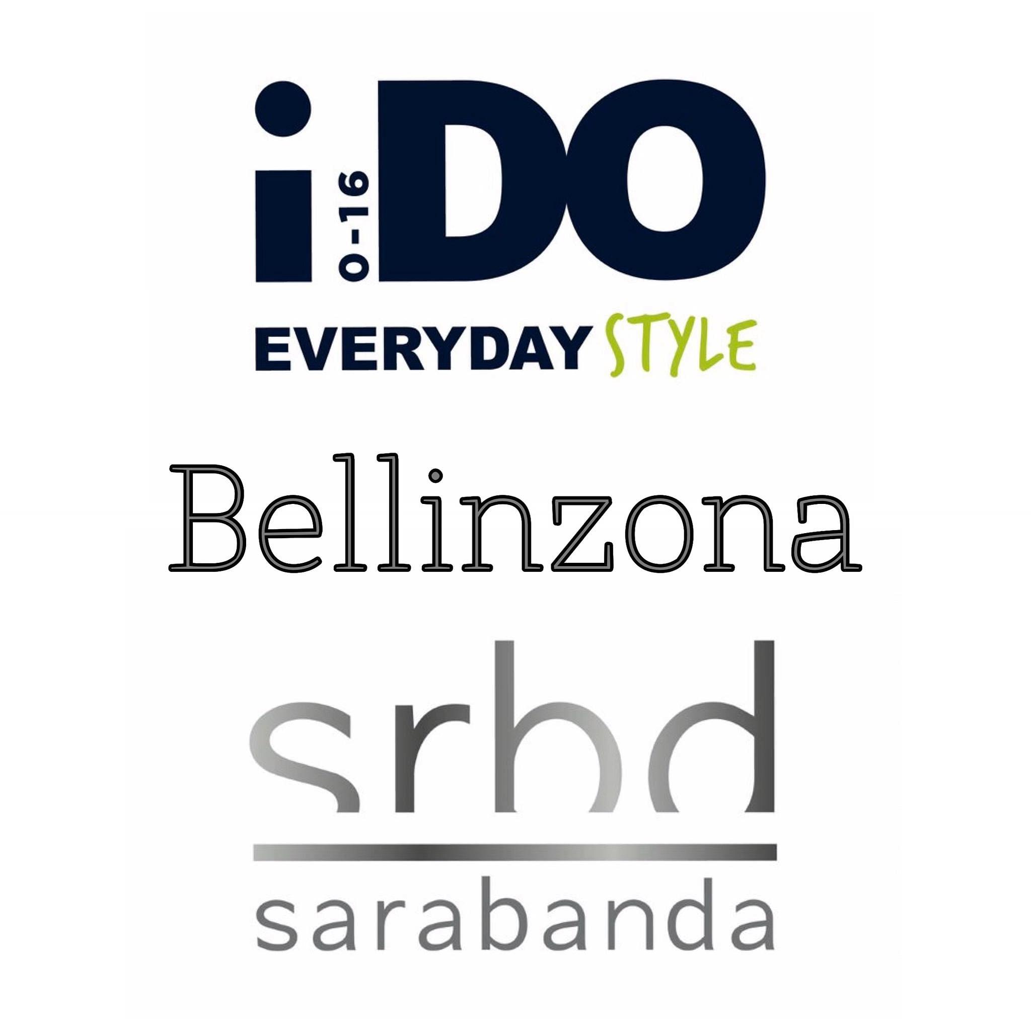 Sarabanda e iDo