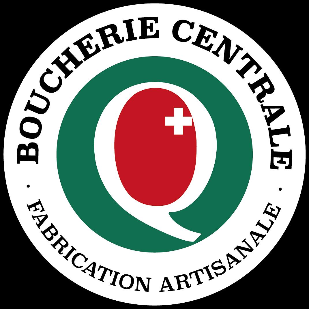 Boucherie Centrale SA