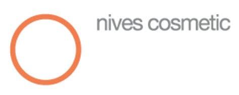 nives cosmetic