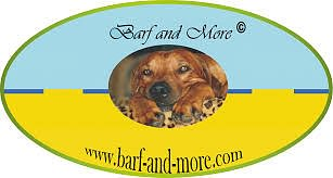 Barf and More GmbH