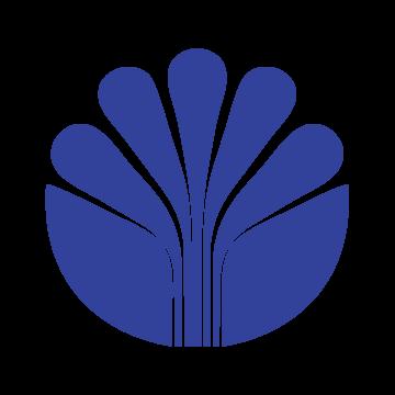 Cadro Panoramica SA