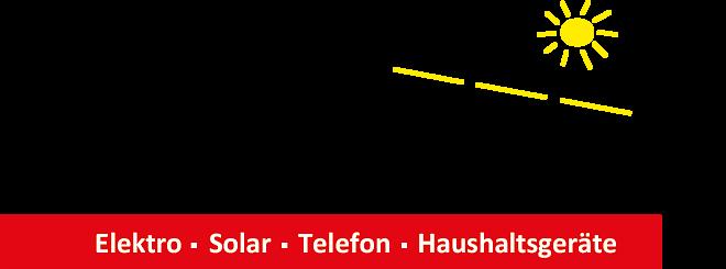 BURRI Elektro + Solar GmbH