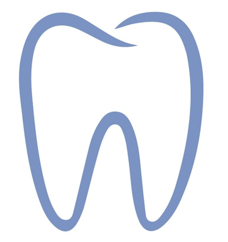 Cabinet Dentaire de Mies