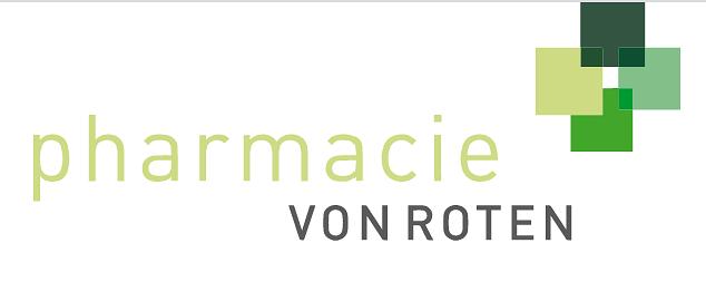 Pharmacie von Roten