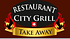 City Grill GmbH