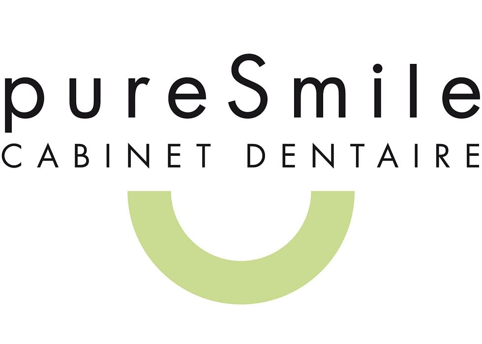 PURE SMILE - Cabinet Dentaire