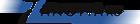 Zanotta AG Aktenvernichtung und Altpapierverwertung Transporte