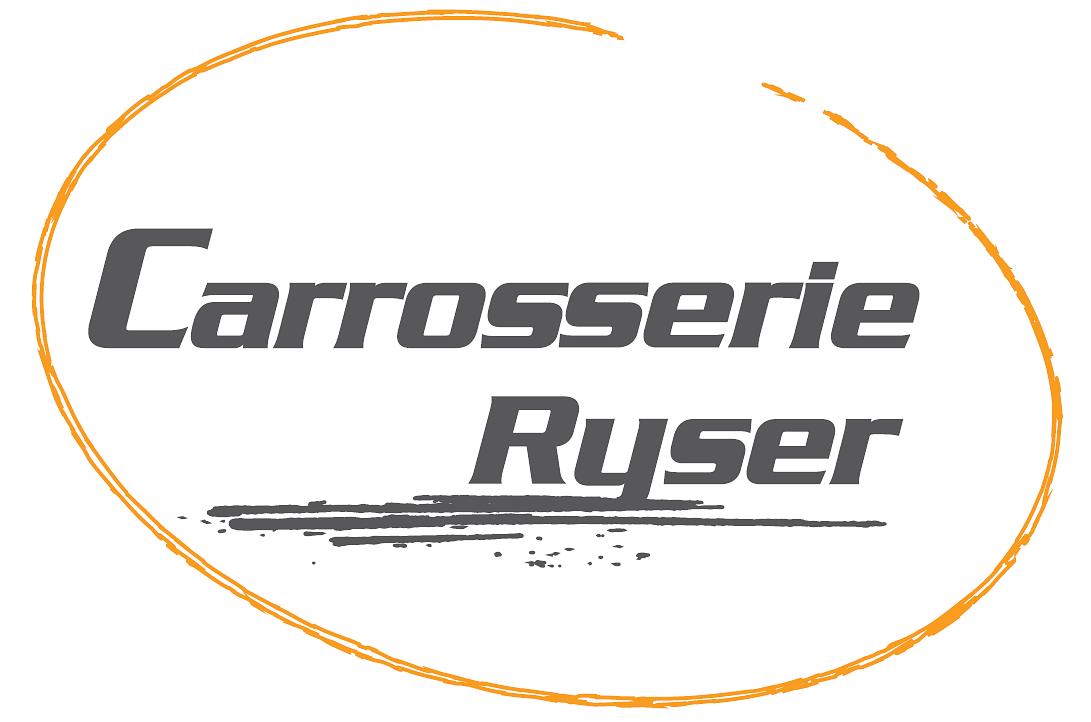 Ryser Carrosserie AG