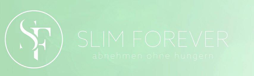 SlimForever GmbH
