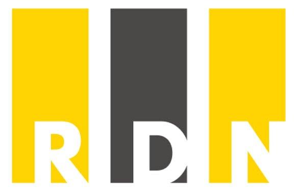 Landolt + Co AG Totalunternehmung RDN