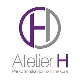 Atelier H Sàrl