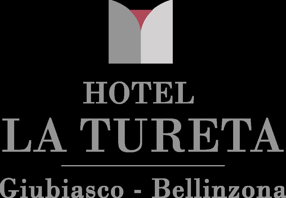 Hotel e Ristorante La Tureta
