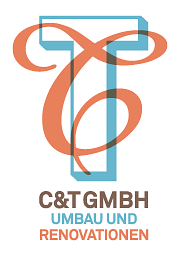 C & T GmbH