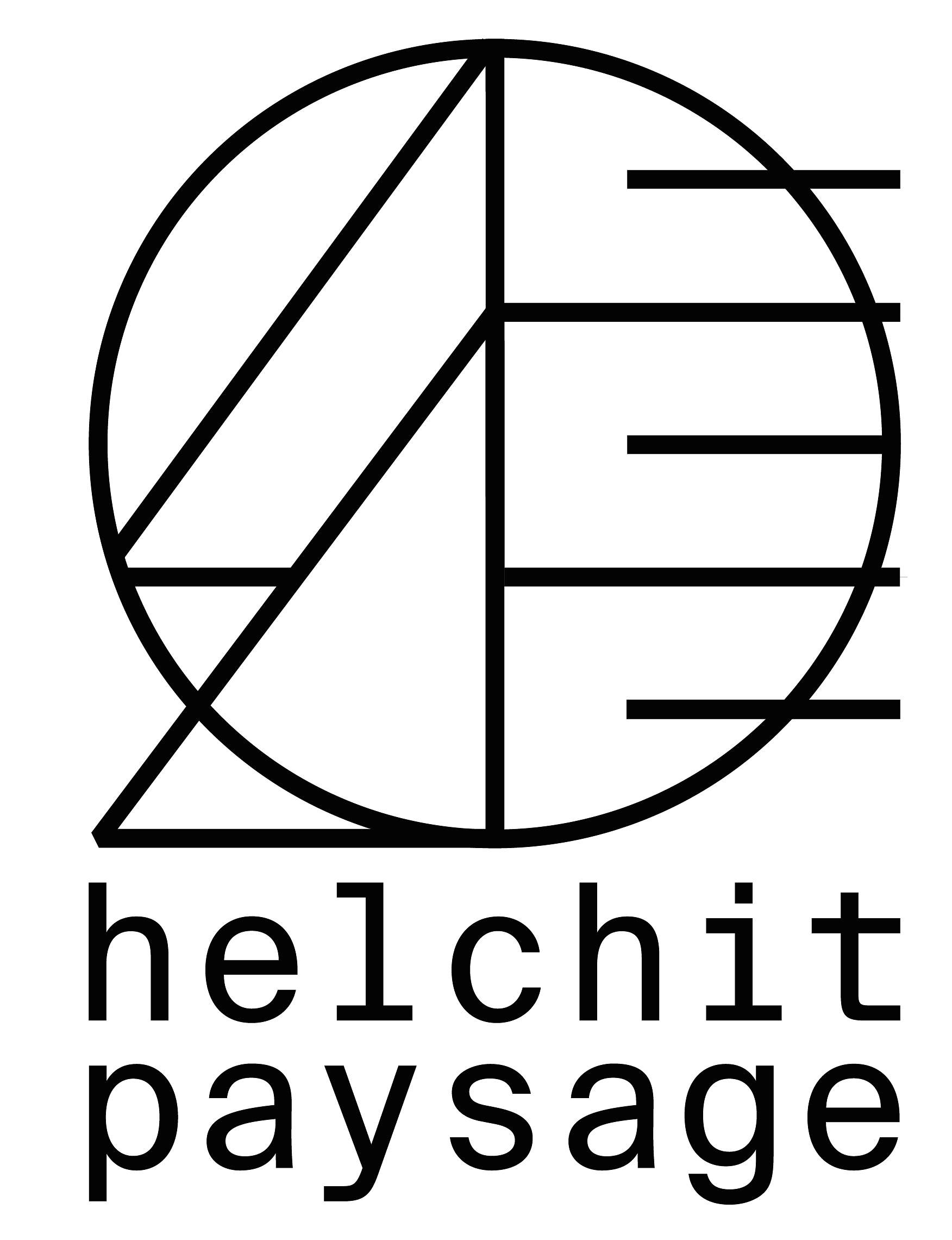 Helchit A. Sàrl