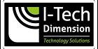 I-Tech Dimension Sagl