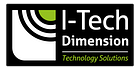 I-Tech Dimension Sagl logo