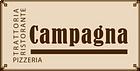 Ristorante Trattoria Campagna