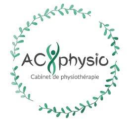 ACphysio Sàrl