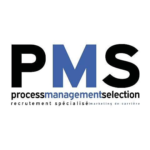 Process Management Selection