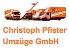 Christoph Pfister Transporte GmbH
