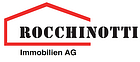 Rocchinotti Immobilien AG logo