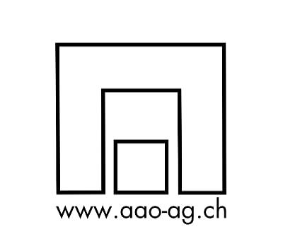 Arbeitsgruppe für Ausführung und Organisation AG