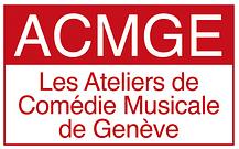ACMGE Comédie Musicale