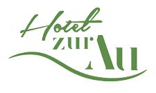 Restaurant Hotel zur Au