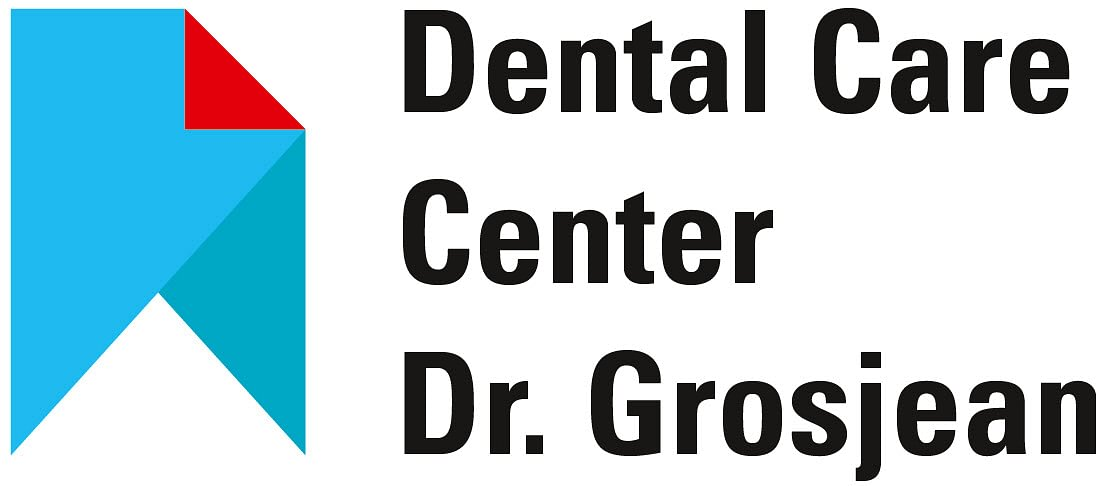 Dental Care Center, Zahnarztpraxis Dr. Grosjean