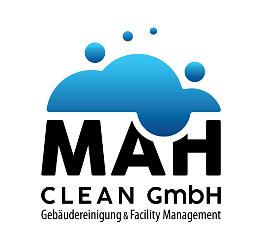 MAH Clean GmbH