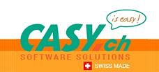 Casy Software Solutions Sagl