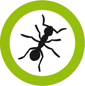 Biozida Kammerjäger und Schädlingsbekämpfung