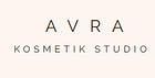 Avra Kosmetik Studio