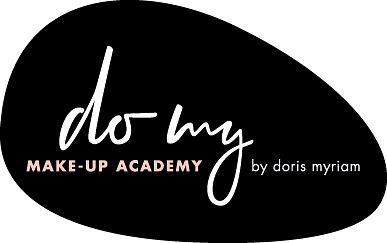 DO MY Make-up Academy