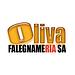 Oliva Falegnameria SA
