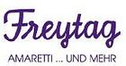FREYTAG Confiserie Café AG