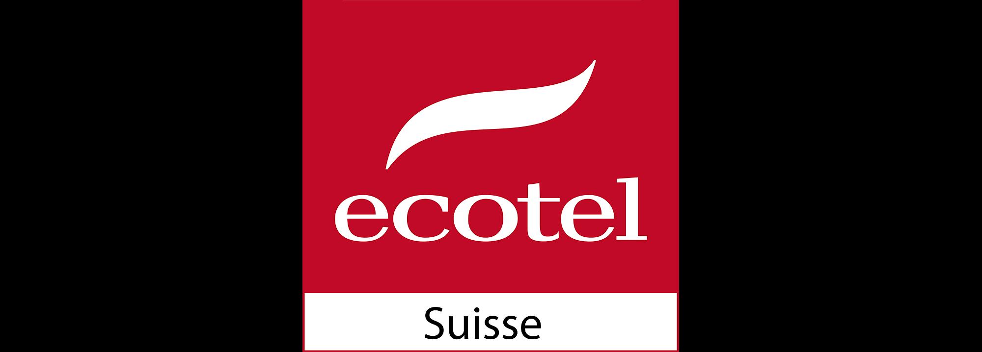 ECOTEL SUISSE SA