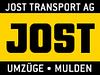 Jost Transport (Umzüge & Mulden) AG