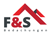 F&S Bedachungen GmbH