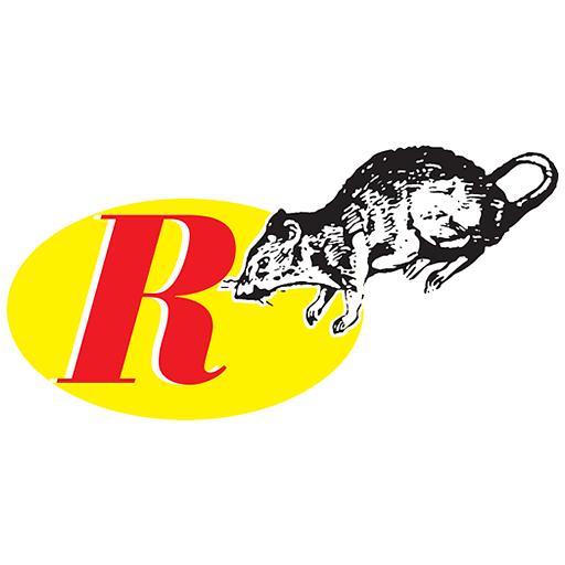 Ratex AG