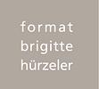 format brigitte hürzeler