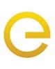 Elektro Neidhart AG