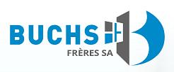 Buchs Frères SA