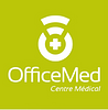 OfficeMed I Centre Pédiatrique de Meyrin