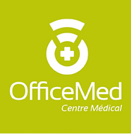 OfficeMed I Centre Pédiatrique de Meyrin
