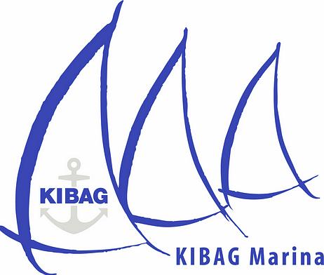 KIBAG Marina Bächau