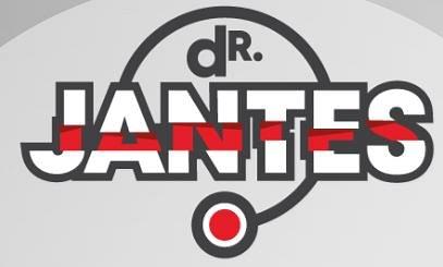 DR. Jantes SA