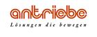 Antriebe Rüti AG