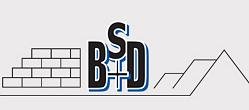 Schnyder Bau + Dach GmbH