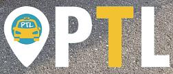 PTL Prenotazione Taxi Lugano